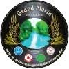 Grand Morin Boutik
